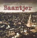 Baantjer - Muziek Uit De Tv-Serie