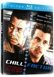 Chill Factor (L.E.) (Metal Case)