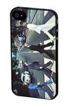 Abbey road album hard case iPhn 4/S