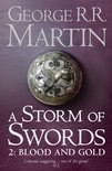 A Storm of Swords (vol. 2)