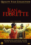 Jean De Florette