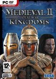 Medieval 2 Total War - Kingdoms