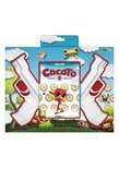 Cocoto: Magic Circus 2 + 2 Geweren