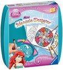 Mandala Mini Ariel