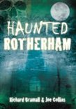 Haunted Rotherham