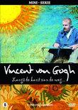 Vincent Van Gogh: Langs De Kant Van De Weg