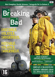 Breaking Bad - Seizoen 3