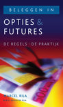 Beleggen In Opties En Futures