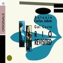 Rio Revisited (Verve  Originals)