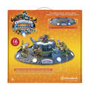 Skylanders Light-Up Battle Arena - Skylanders Accessoire