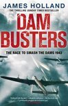 The Dambusters (ebook)
