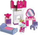 Hello Kitty Unico Kamer