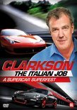 Top Gear Special - The Italian Job