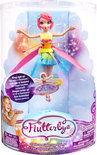 Flying Fairy Light Up - Rainbow Fairy - RC Helicopter