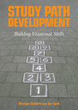 Study Path Development building Vocational Skills + CD-ROM