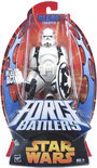 Star Wars Speelgoed: Clone Trooper Force Battlers