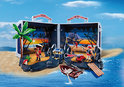 Playmobil Piratenschatkist