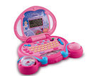 VTech Assepoester Laptop