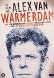 Alex Van Warmerdam - De Films Van