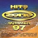 Hits Zone Summer 97