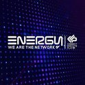Energy - We Are The Network