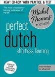 Perfect Dutch