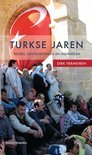 Turkse Jaren