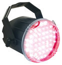 Beamz Stroboscoop Rode LED