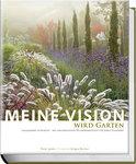 Meine Vision Wird Garten
