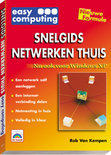 Snelgids Netwerken Thuis