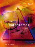 Essential Mathematics