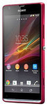 Sony Xperia SP 8GB Rood