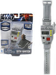 Star Wars Spy Bountyhunter Horloge