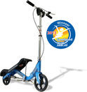 Rockboard Scooter - Step - Blauw