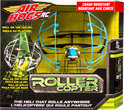 Air Hogs Roller Copter - Drone - Blauw