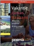 Vakantiecursus Italiaans