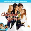 Cheetah Girls -Se- +2