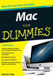 Mac voor dummies