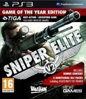 Sniper Elite: V2 - Game of the Year Edition