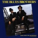 The Blues Brothers(Ost) (speciale uitgave)