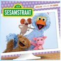 Sesamstraat - Liedjes van de TV Serie Cd