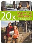 20 X Logeren En Wandelen In De Ardennen