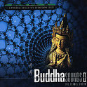 Buddha Sounds 2 -Digi-