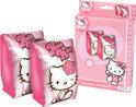Hello Kitty Zwemmouwtjes