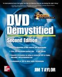 DVD Demystified (with DVD)