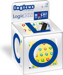 Spel Logic Box 2