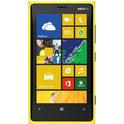 Nokia Lumia 920 - Geel