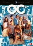 The O.C. - Seizoen 2