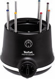 Tefal Fondue EF2568