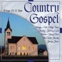 Country Gospel-Wings Of A